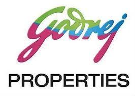 Godrej Properties